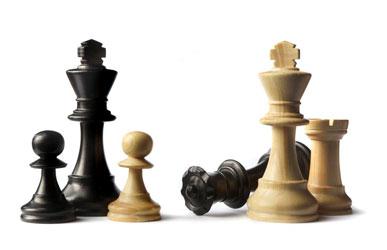 Strategic Business Planning 101
