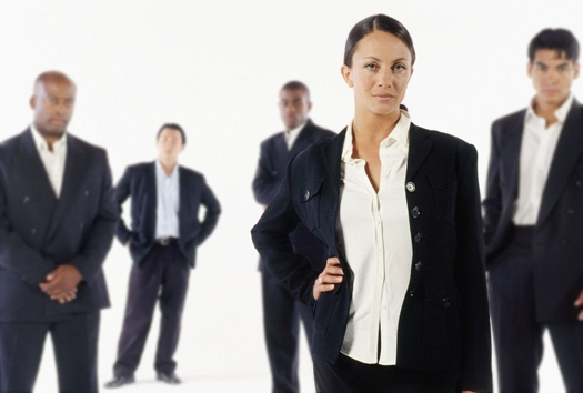 Tips for Hiring the Best Employees