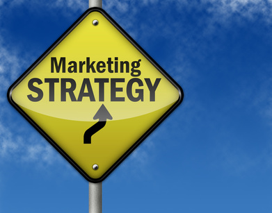 Creating A Sale And Marketing Strategy