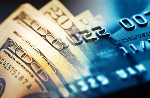 Why A Great Credit Score Will Grow Your Business